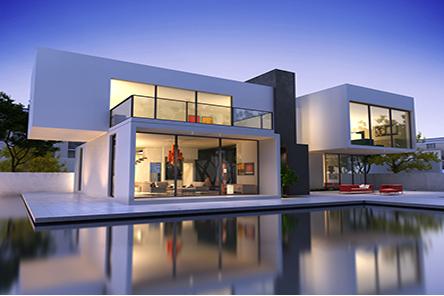 architect-designed-homes-blog-futured1