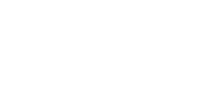 Vicore Construction