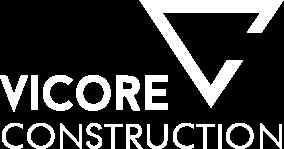 Vicore Construction